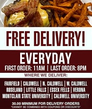 FSH-6-Free-Delivery
