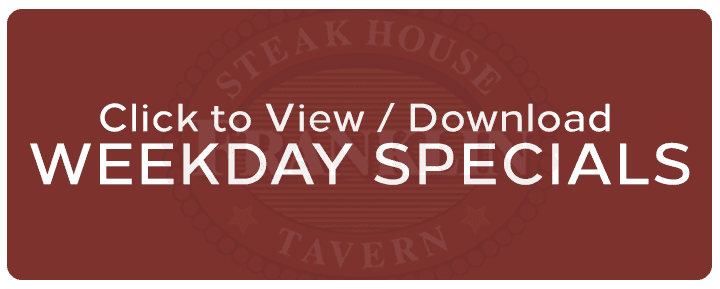 Franklin-Banner-Weekday-Specials