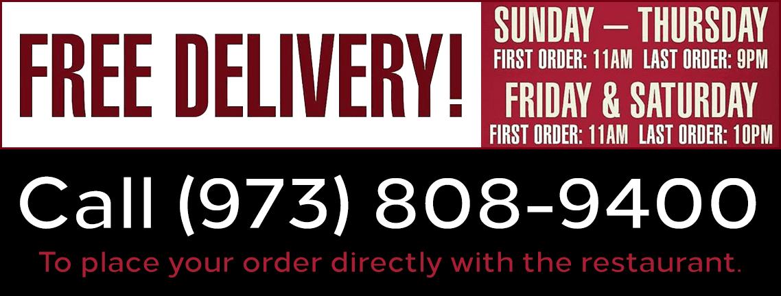 FranklinSteakhouse-OrderOnline-FreeDelivery-Call-973.808.9400