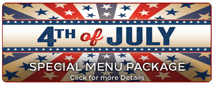 Franklin-Banner-4th_of_July_2020