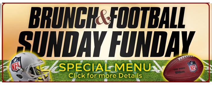 FSH-Football-Brunch-Day_Banner-2021
