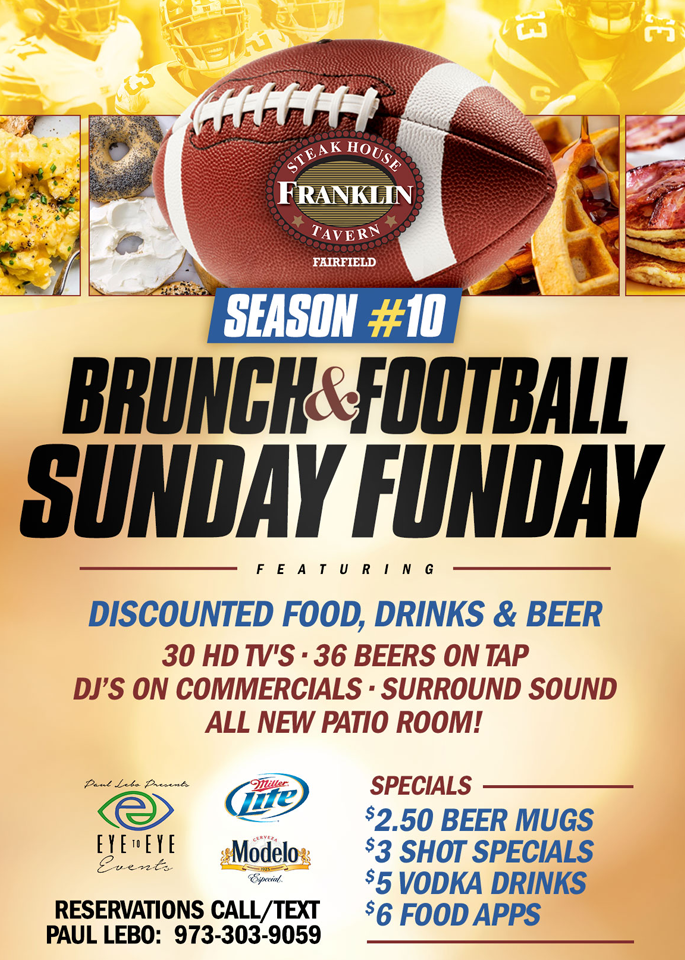FSH-Football-Brunch-Day_Page-2021